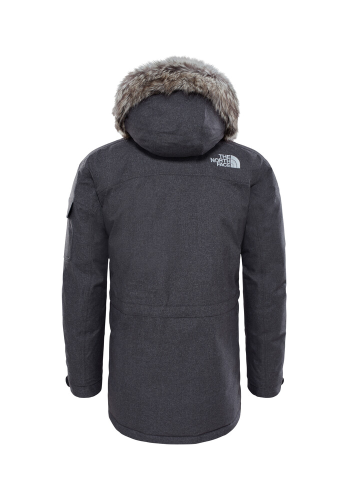 murdo men Buy the the north face mcmurdo hooded down parka iii online or shop all from backcountrycom.